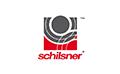 logo-schilsner